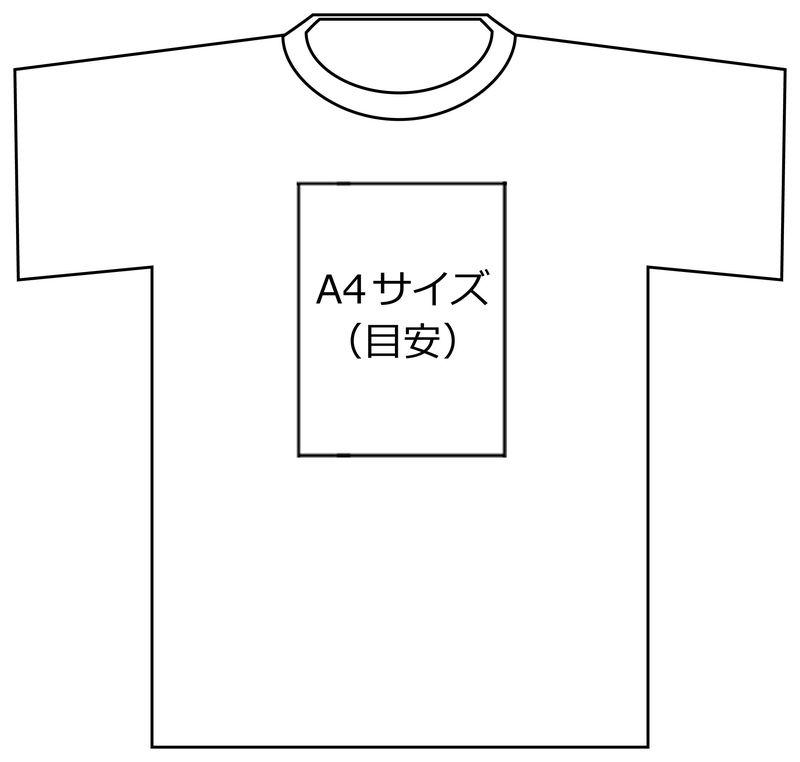 f:id:KenAkamatsu:20141030141956j:image:right:w150