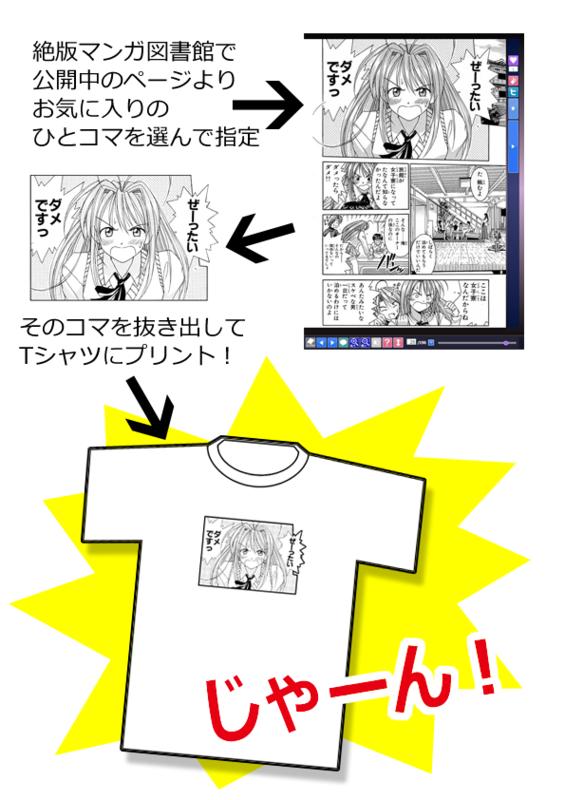f:id:KenAkamatsu:20141030143310p:image