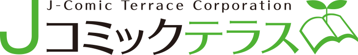 f:id:KenAkamatsu:20150911142258p:image:w300