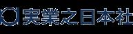 f:id:KenAkamatsu:20180806011321p:image:w200