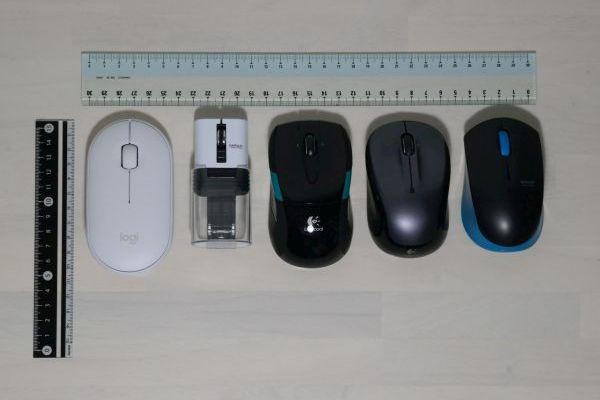 M350,capclip,M525,M325,M-BT12BR