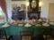 長崎 グラバー邸食堂