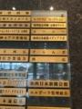 西日本新聞メディアラボ