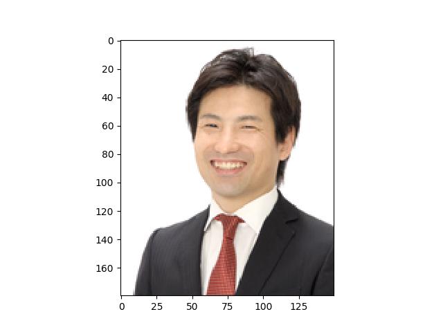 f:id:KenjiU:20191214185812p:plain