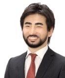 f:id:KenjiU:20200119201532j:plain