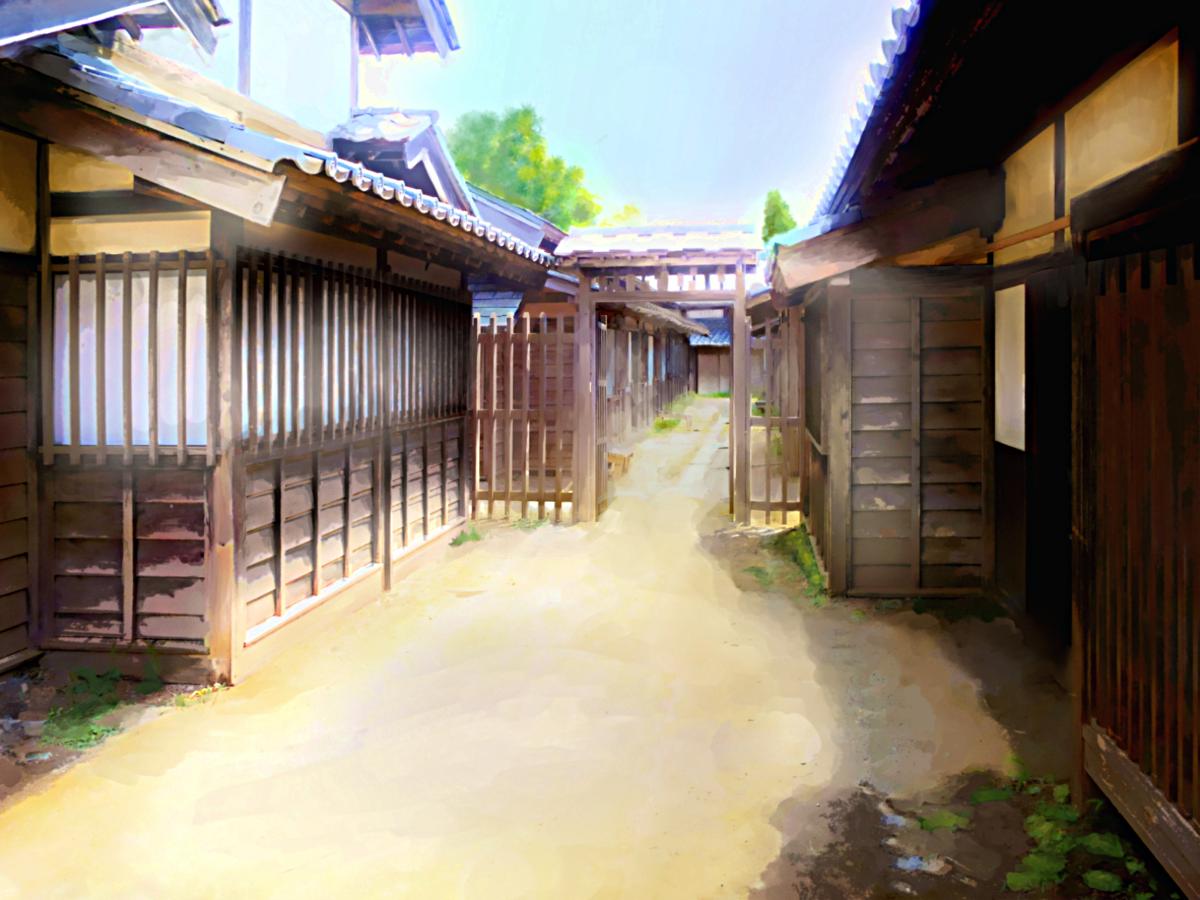 f:id:KenjiU:20210127221826p:plain