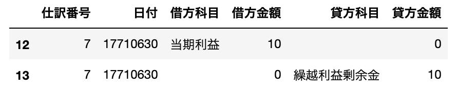 f:id:KenjiU:20210829225505p:plain