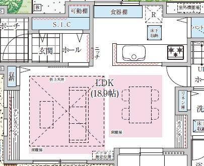f:id:Kenji_Fujikura:20180929160705j:plain
