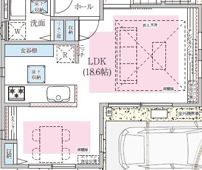 f:id:Kenji_Fujikura:20180929160756j:plain