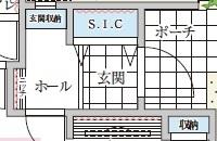 f:id:Kenji_Fujikura:20180929165902j:plain