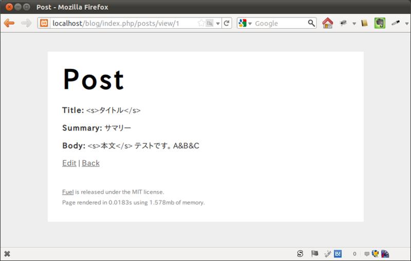 f:id:Kenji_s:20111109154728p:image