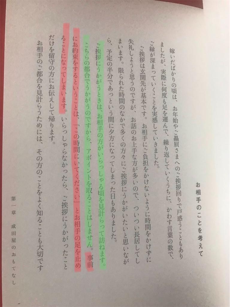 f:id:Kenkou70:20200112124458j:image