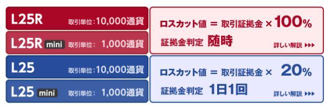 f:id:Kenshi128:20190616172937j:plain