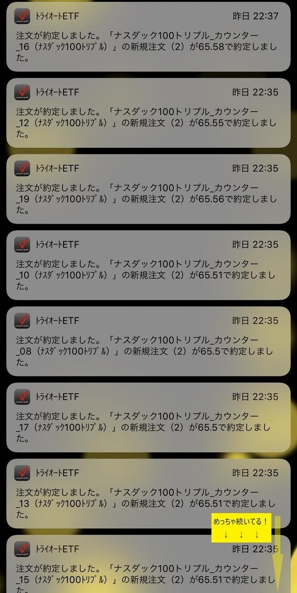 f:id:Kenshi128:20190702191822j:plain
