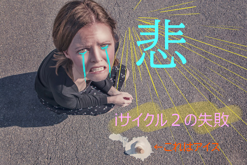 f:id:Kenshi128:20190709231237p:plain