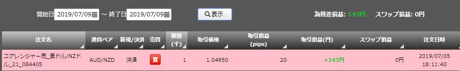 f:id:Kenshi128:20190711005433p:plain