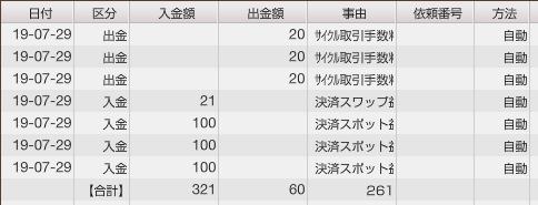 f:id:Kenshi128:20190730183548p:plain