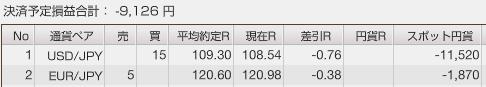f:id:Kenshi128:20190730183602p:plain