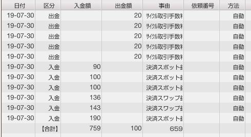 f:id:Kenshi128:20190731183327p:plain