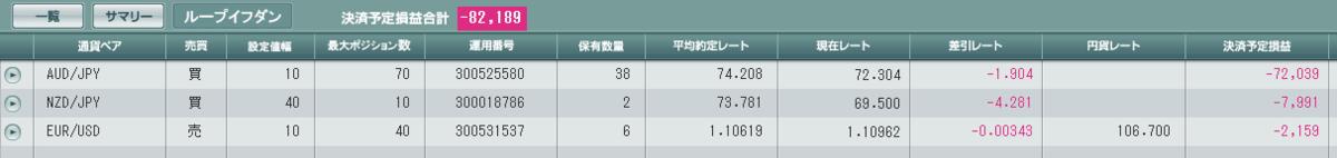 f:id:Kenshi128:20190802224125p:plain