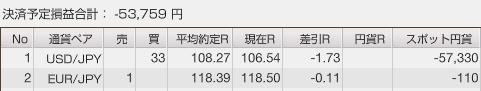 f:id:Kenshi128:20190803210627p:plain