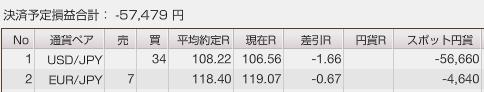 f:id:Kenshi128:20190806224013p:plain