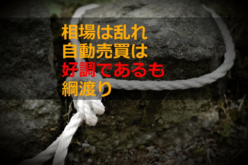 f:id:Kenshi128:20190806231103p:plain