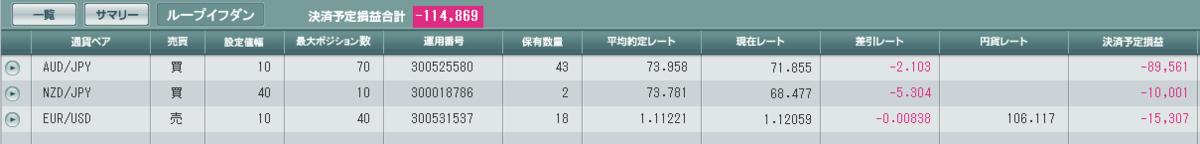 f:id:Kenshi128:20190808152743p:plain