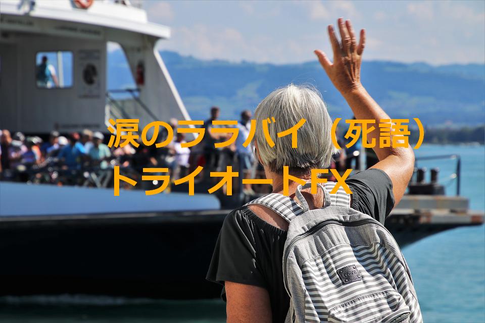 f:id:Kenshi128:20190822194745p:plain