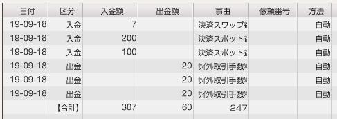 f:id:Kenshi128:20190919190937p:plain