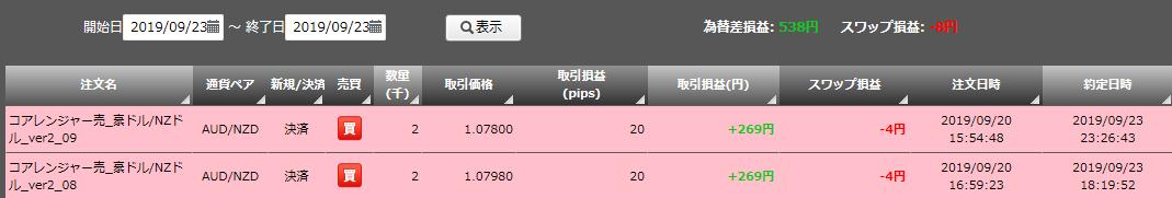 f:id:Kenshi128:20190924183007p:plain