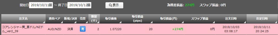 f:id:Kenshi128:20191012162044p:plain