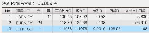 f:id:Kenshi128:20191029182058p:plain