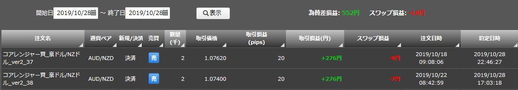 f:id:Kenshi128:20191029182110p:plain