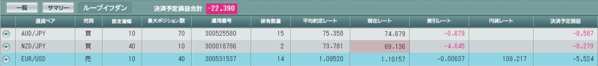 f:id:Kenshi128:20191112210326p:plain