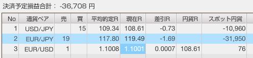 f:id:Kenshi128:20191114184045p:plain