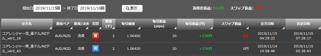 f:id:Kenshi128:20191116234245p:plain