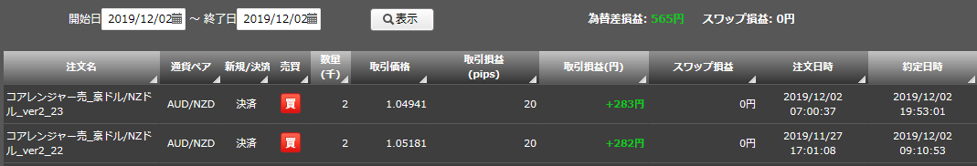 f:id:Kenshi128:20191203182911p:plain