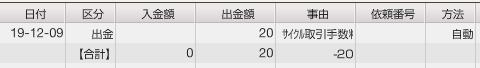 f:id:Kenshi128:20191210181202p:plain