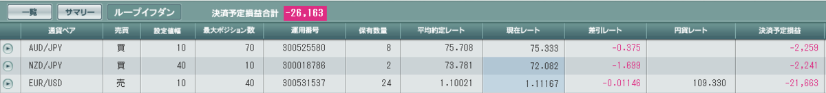 f:id:Kenshi128:20191220181912p:plain