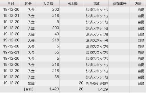 f:id:Kenshi128:20191221093618p:plain
