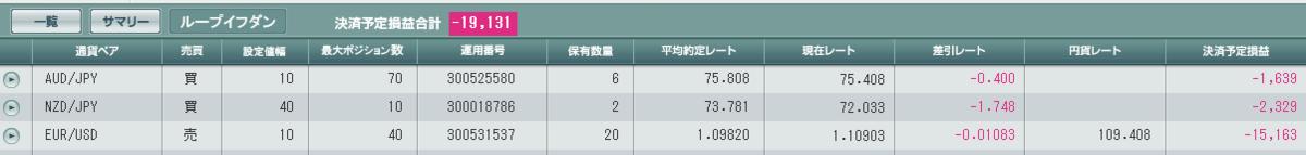 f:id:Kenshi128:20191221093730p:plain