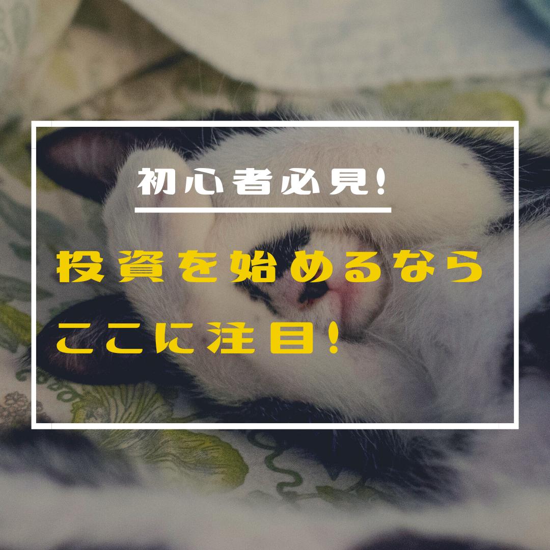 f:id:Kenshi128:20191223183234p:plain