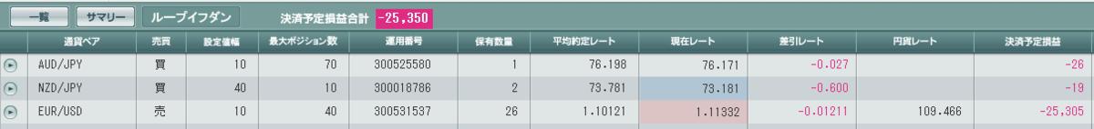 f:id:Kenshi128:20191227183340p:plain