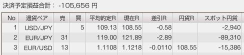 f:id:Kenshi128:20200101104059p:plain