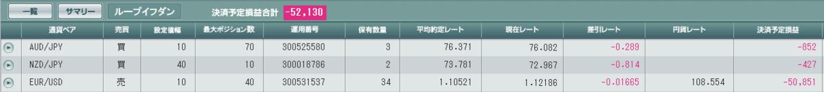 f:id:Kenshi128:20200101104203p:plain