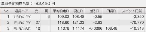 f:id:Kenshi128:20200103100013p:plain