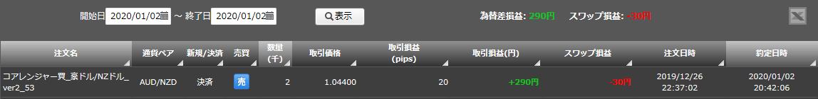 f:id:Kenshi128:20200103100024p:plain