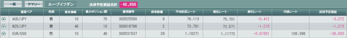 f:id:Kenshi128:20200103100127p:plain
