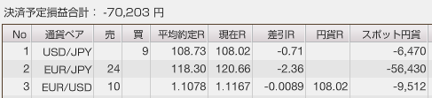 f:id:Kenshi128:20200104092234p:plain